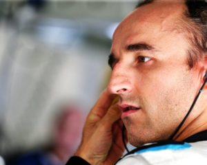 Per Kubica un ruolo in Haas nel 2020?