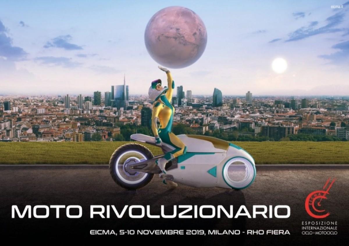 Moto incontri Australia Online Free match making Kundalì
