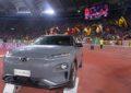 #TifoPulito: Hyundai per il rispetto nello sport e dell'ambiente