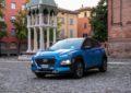 Weekend alla scoperta di Nuova Hyundai Kona Hybrid