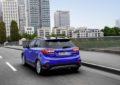Hyundai i20 Active: offerta lancio speciale