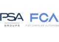 Groupe PSA e FCA: un nuovo gruppo di dimensioni e risorse globali
