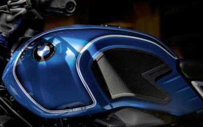 BMW Motorrad: un nuovo format per EICMA 2019
