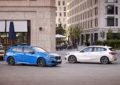 Euro NCAP: 5 stelle per BMW Serie 1 e 3, 4 per PEUGEOT 208 e JEEP Cherokee