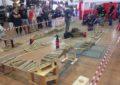 A 4x4Fest anche una pista dedicata al modellismo