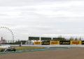 Giappone: il miglior tempo delle libere vicinissimo alla pole 2018
