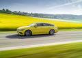 L'evoluzione delle station Mercedes ad Auto e Moto d'Epoca