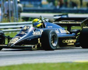 Festival Senna: grandioso, ma certi errori sono un affronto