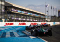 Formula E: la FIA conferma il calendario della sesta stagione