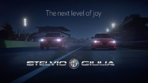 191127_Alfa-Romeo_Key-Award-2019_01