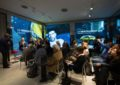 A Casa Peugeot un talk su mobilità ed elettrificazione