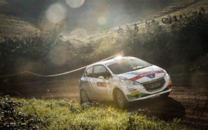 Peugeot Italia vince il Titolo Costruttori 2 Ruote Motrici