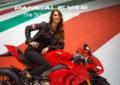 EICMA 2019 apre al pubblico. E Ducati vi aspetta!