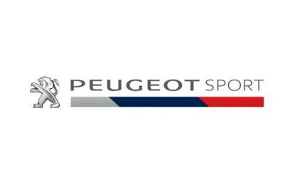 Dal 2022 Peugeot Sport torna nel WEC
