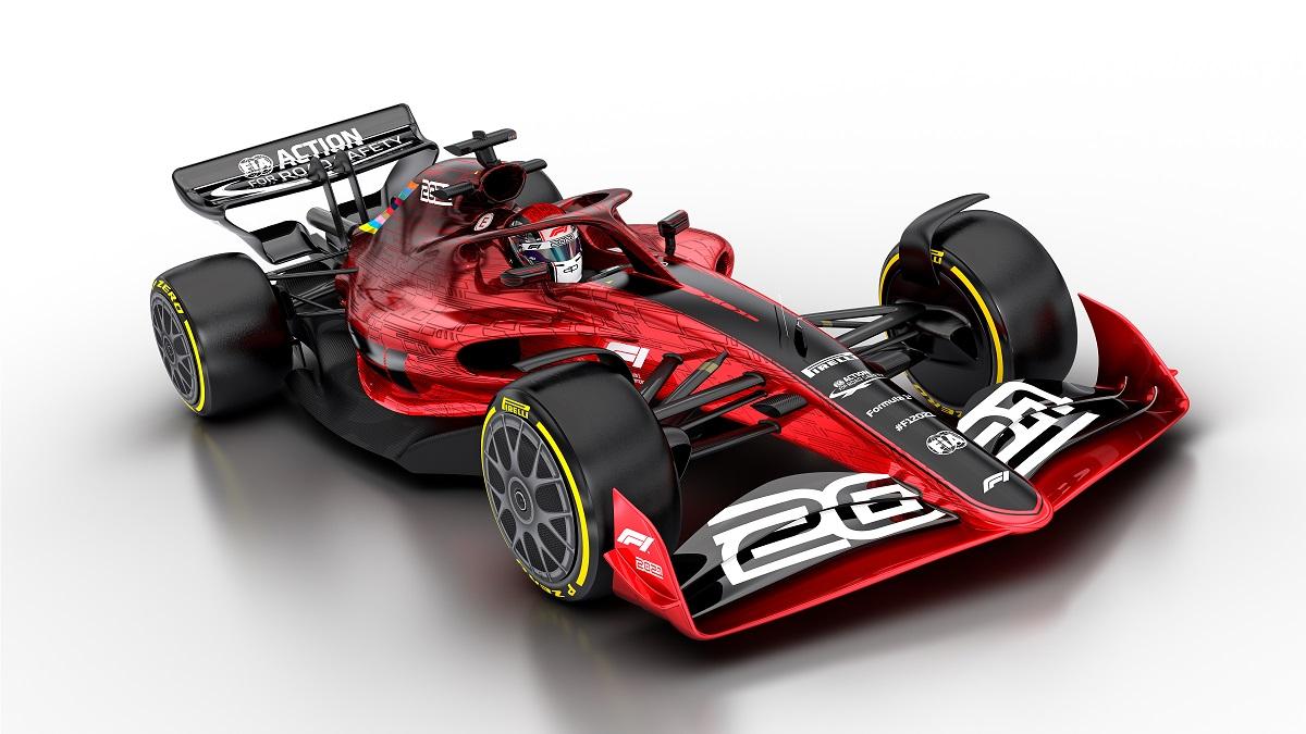La FIA sposta al 2022 i regolamenti tecnici previsti per il 2021