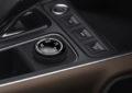 Citroën: affrontare l'inverno in sicurezza