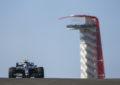 USA: pole per Bottas davanti a Vettel e Verstappen