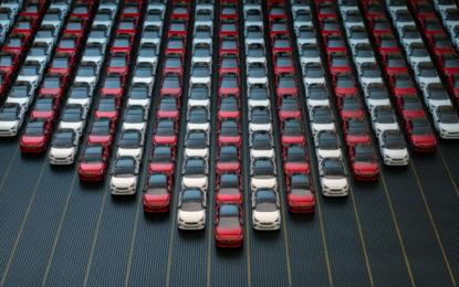Nuova Opel Corsa: da guidare e collezionare!