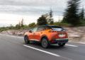 Peugeot 2008: aperti gli ordini. E non si compra, si guida!