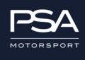 PSA Motorsport sul ritorno di Peugeot nel FIA WEC
