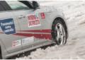 Inverno in sicurezza: prepariamoci al cambio gomme