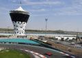 GP Abu Dhabi 2020: gli orari TV. Diretta anche su TV8