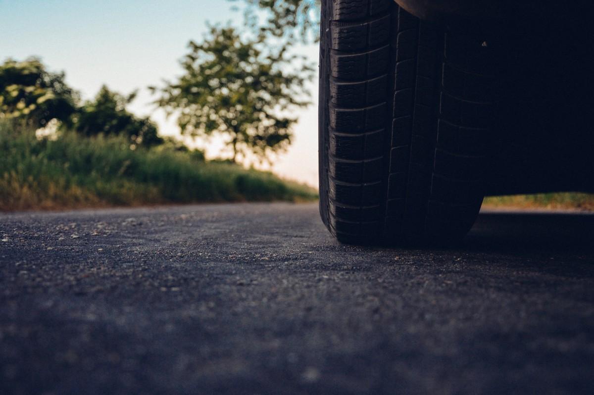 Assicurazione auto: uno sguardo alle direttive europee