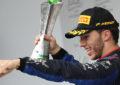 Un GP del Brasile che entra nella storia per Gasly e la Toro Rosso