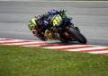 MotoGP: l'impegno degli impianti frenanti al GP di Malesia 2019