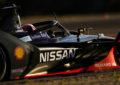 Nissan e.dams: le novità per la sesta stagione di Formula E