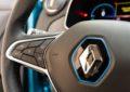 Cambiamenti nella Direzione Comunicazione Renault Italia