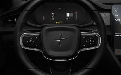 Sembra scontato ma… come si guida un'auto elettrica?