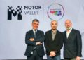 Claudio Domenicali nuovo Presidente di Motor Valley