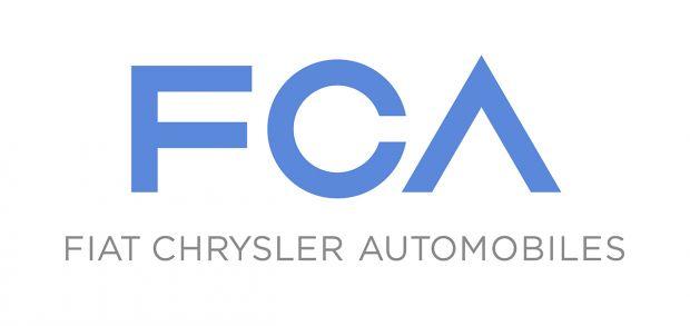 FCA: nuova organizzazione globale del Product Development