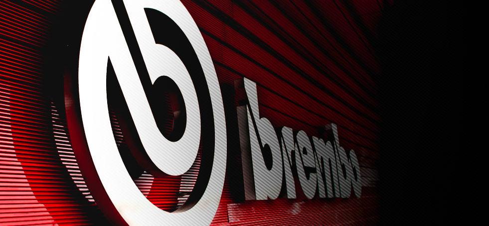 Brembo: sempre più leader del motorsport dopo un 2019 record