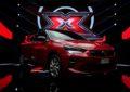 Opel protagonista della finale di X Factor 2019