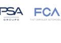 Comunicato congiunto FCA e Groupe PSA sulla fusione