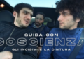 ACI lancia la campagna #GUIDACONCOSCIENZA