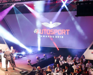 "Agli Autosport Awards il nuovo premio Marelli ""Moment of the Year"""