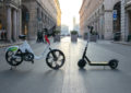 Telepass Pay per la mobilità elettrica