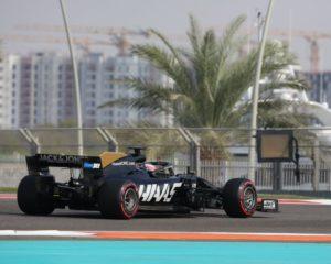 Anche Grosjean contro i pneumatici 2020. Ma noi abbiamo un dubbio…