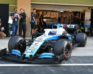 Pirelli stabilisce un termine per i pneumatici 2020
