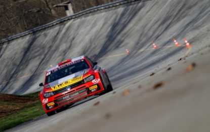 Monza Rally Show: pronti al gran finale. Anche in streaming e su Sky
