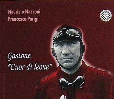 Gastone Cuor di Leone