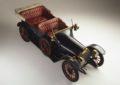 I gioielli FCA Heritage ad Automotoretrò