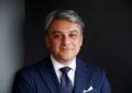 Luca de Meo direttore generale e presidente Groupe Renault