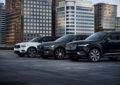 Volvo: record di vendite per il sesto anno consecutivo