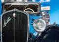 Dal 30 gennaio al 2 febbraio Automotoretrò e Automotoracing