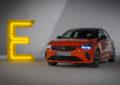 Opel e l'elettrico: il 2019 in un video