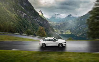 BMW: le novità in arrivo a primavera